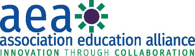 Association Education Alliance