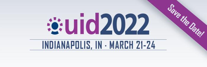 UID 2022 Banner