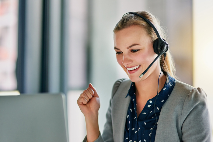 Mastering the Steps of a Sales Call
